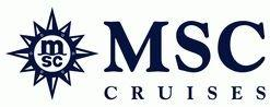 MSC Cruises Selects Most Original Videos