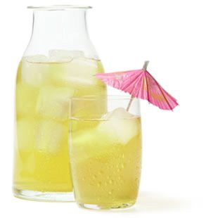 3 Must-Have Summer Drinks to Keep Your Skin Looking Healthy