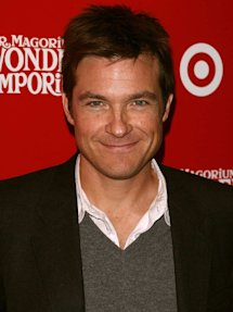 Photo of Jason Bateman