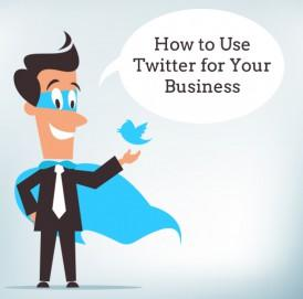 A Comprehensive Guide To Twitter For Small Businesses