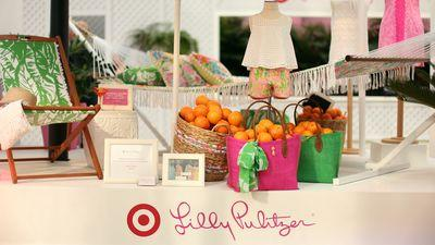 Target Cracks Down on Resellers in the Wake of Lilly Pulitzer Chaos