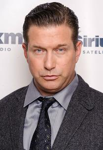 Stephen Baldwin | Photo Credits: Matthew Eisman/Getty Images
