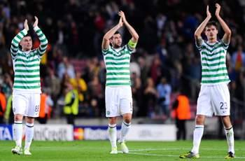 Ledley calls for Celtic contract talks