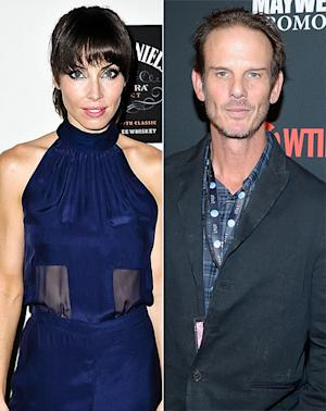 Whitney Cummings, Peter Berg Split After a Year of Dating