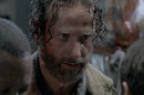 Watch the first trailer for the next season of 'The Walking Dead'
