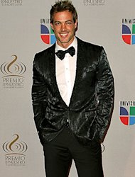 Aún no se confirma la participación de William Levy en Dreamland