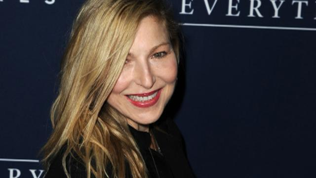 Tatum O'Neal Says She's Dating Women Now