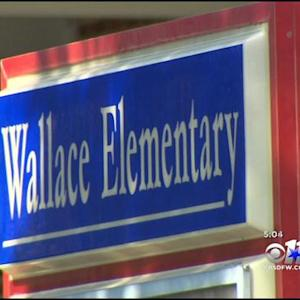 Students On 'Ebola Watch List' Back In School