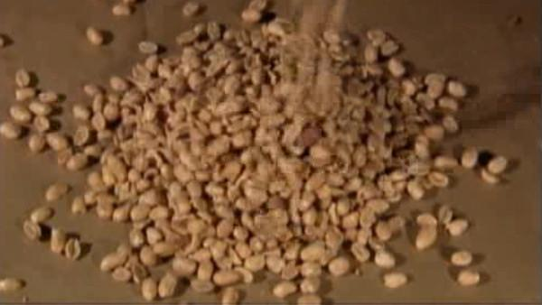 Company linked to illness expands peanut recall
