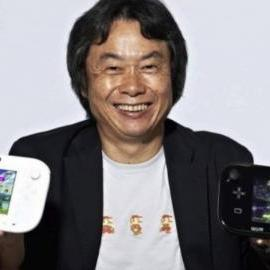 Top 10 Things Nintendo Needs To Do With The NX