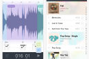 Brilliant new iOS app is a musician's dream come true