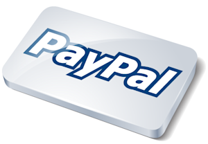 PayPal inks mobile payment deal with 15 retailers