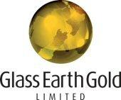 Glass Earth Gold Initiates Major Strategic Refocus and Files Q2 Financials to 30 June 2013