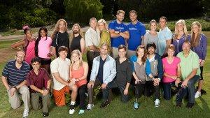 'Amazing Race' Season 21 Winners Reveal How They'll Spend the $1 Million Prize