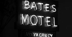 A&E Sets Premiere Date For 'Psycho' Prequel Series 'Bates Motel': TCA
