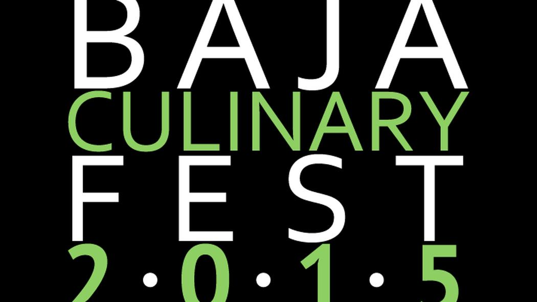 Feast Through a Region at This Weekend's Baja Culinary Fest