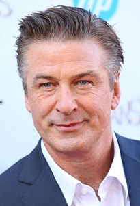 Alec Baldwin Returning To TV Hosting On January 6 – For TCM