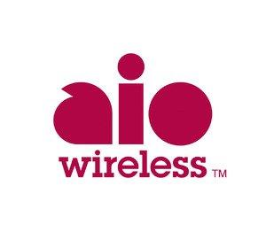 Aio Wireless™ Available Soon for All U.S. Customers