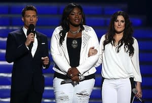 RATINGS RAT RACE UPDATE: 'American Idol' Hits All-Time Finale Low, 'The Office' Series Finale Up, 'Scandal' Finale Surges