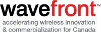 NRC-IRAP and Wavefront Accelerate the Innovation and Commercialization of Ontario-Based Wireless SMEs