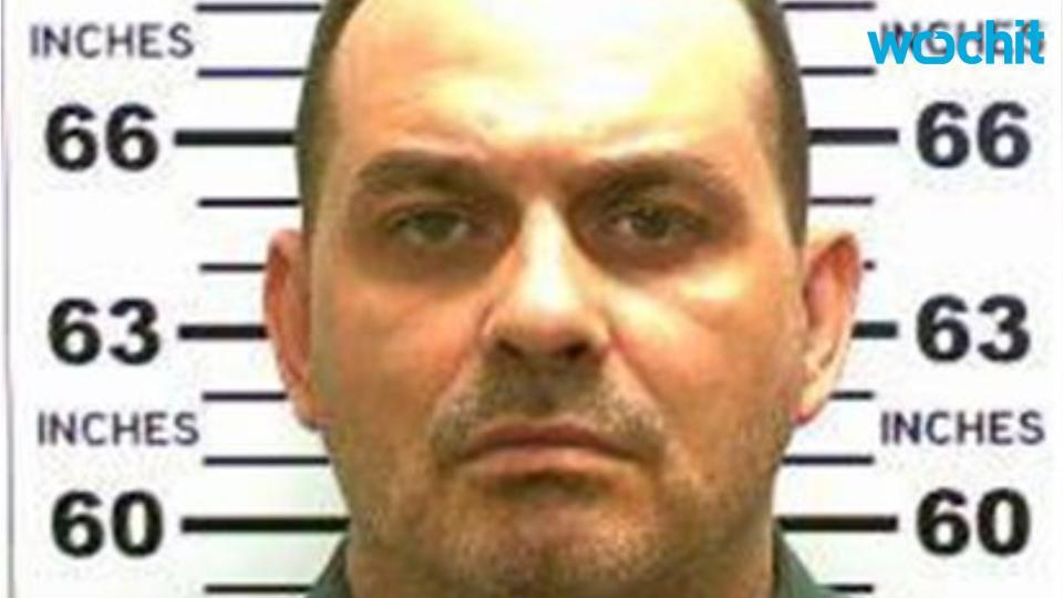 New York prison escapee vowed to visit daughter in letter: Report
