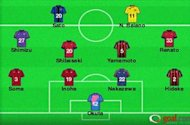 J-League Team of the Week Round 21: Underdogs Consadole and Vissel feature after upsets