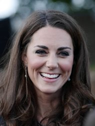 Check out the £15.50 product that the Duchess LOVES…