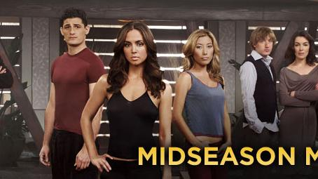 Midseason Shows