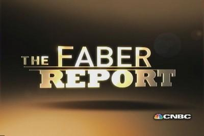 Faber Report: Q3 M&A bolstered by Verizon deal