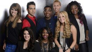 'American Idol' Recap: Another Hopeful Goes in the 'Wrong Direction'