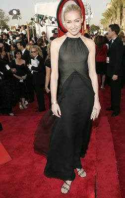 Portia de Rossi Screen Actors Guild Awards - 2/5/2005