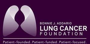 The Lung Cancer Foundation is Honored to be the Primary Charity of the Hank Baskett Classic Golf Tournament