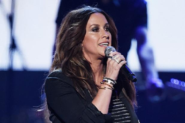 Alanis Morissette's Manager to Plead Guilty in $6.5 Million Embezzlement Case