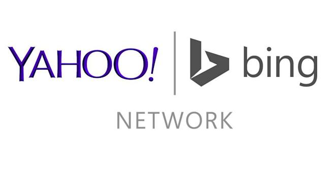 The Yahoo Bing Network is a Search Ad Must-Buy