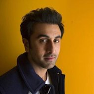 Ranbir Kapoor Feels Burdened By The 'Star Son' Tag