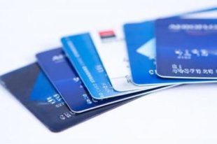 Find the best credit card for YOU.