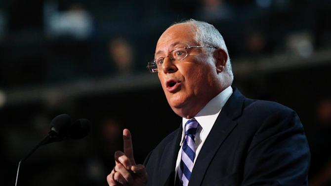 Illinois Gov. Quinn's Tax Pledge Could Cost His Reelection