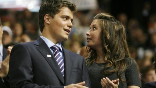 Snobbery Distracts from Gossip in Levi Johnston's Palin Book