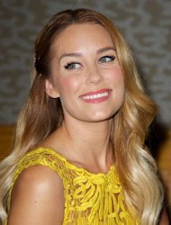 Lauren Conrad: &#39;I&#39;m not planning a wedding - yet&#39;