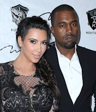 Kim Kardashian turns to Tracy Anderson for pregnancy workout tips