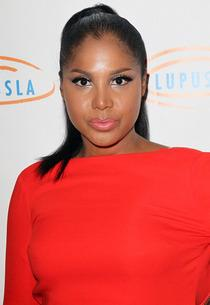 Toni Braxton | Photo Credits: David Livingston/Getty Images