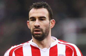 Stoke defender Higginbotham signs for Sheffield United