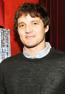 Pedro Pascal | Photo Credits: Cindy Ord/Getty Images