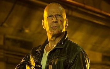 'A Good Day to Die Hard' Reviews: Does Bruce Willis Still Have It?