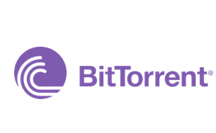 What Piracy? BitTorrent Signs Promotional Deal With Cinedigm