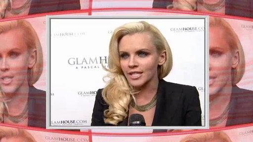 Jenny McCarthy Admits to Using Botox