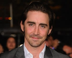 Pilot Scoop: Pushing Daisies' Lee Pace to Headline AMC Period Drama Halt & Catch Fire