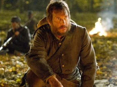 Ratings: 'Hatfields & McCoys' …