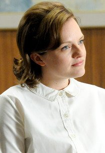 Elisabeth Moss | Photo Credits: …