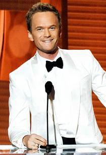 Neil Patrick Harris | Photo Credits: Kevin Winter/Getty Images